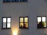 Rathaussturm