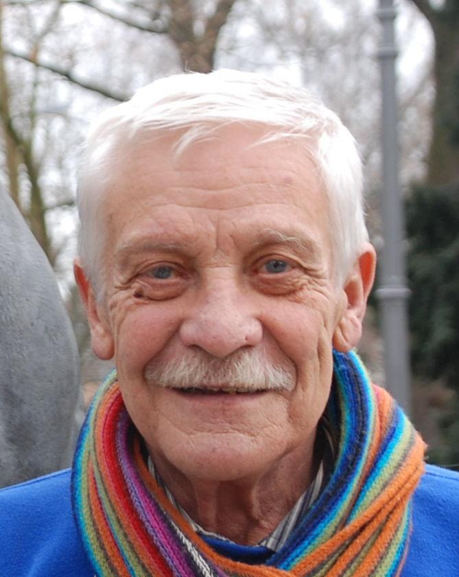 Günter Hochrein