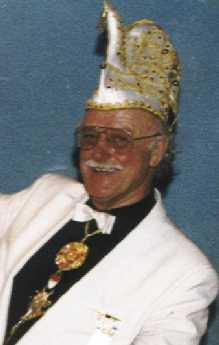 Walter Güldner