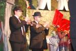 Nüdlinger Musikanten